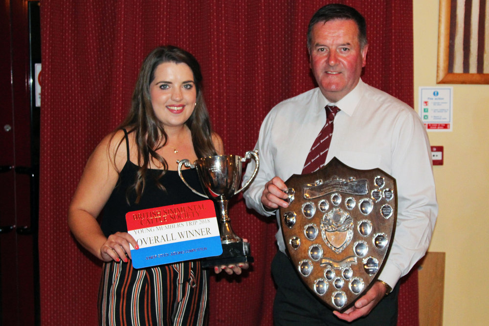 Overall Winner - Alice Stubbs.jpg
